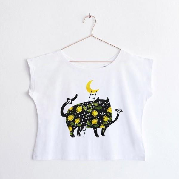 Friday 13Th / T-Shirt