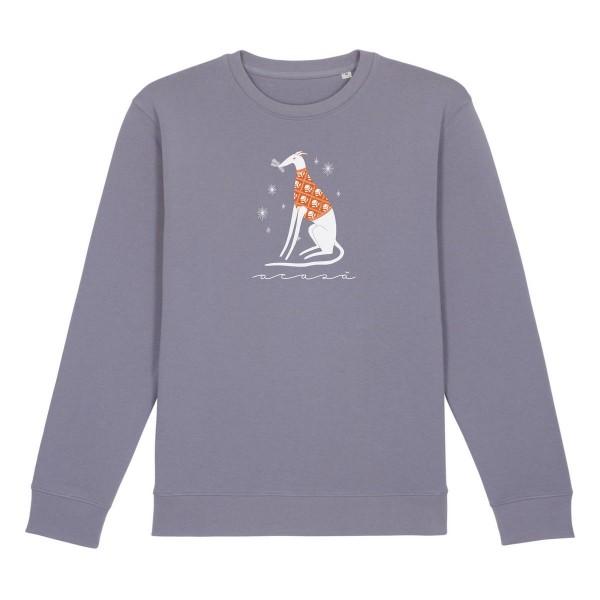 CATEL / Unisex Sweatshirt #3