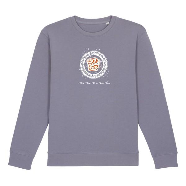 COZONAC / Unisex Sweatshirt #3