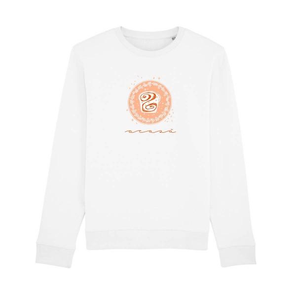 COZONAC / Unisex Sweatshirt #2