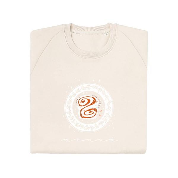 COZONAC / Unisex Sweatshirt #1