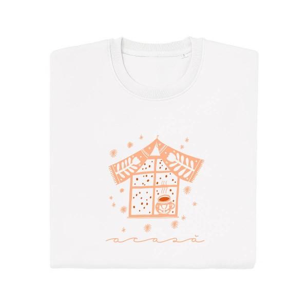 FEREASTRA / Unisex Sweatshirt #2