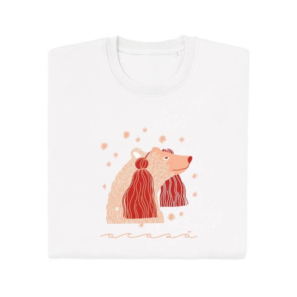 URSUL / Unisex Sweatshirt #2