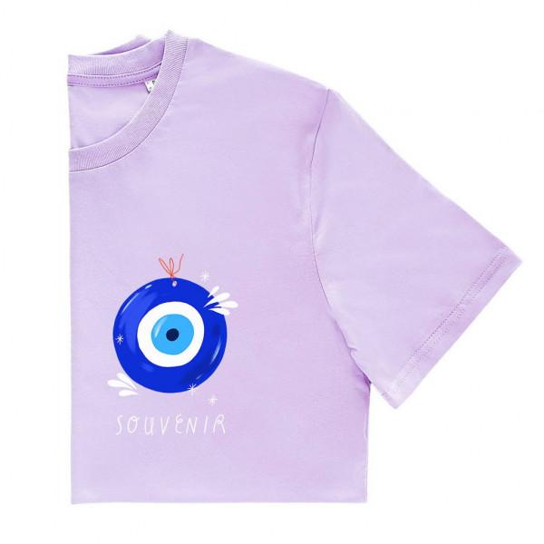 Mati T-shirt