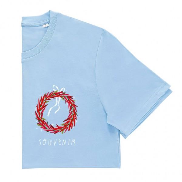Piccante t-shirt