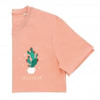 Fico t-shirt