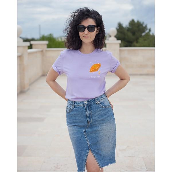 Baklava t-shirt