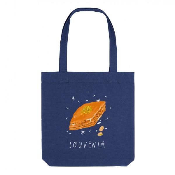 Baklava Bag