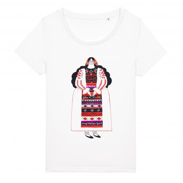 T-shirt Rada
