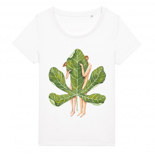 T-shirt Adam&Eve