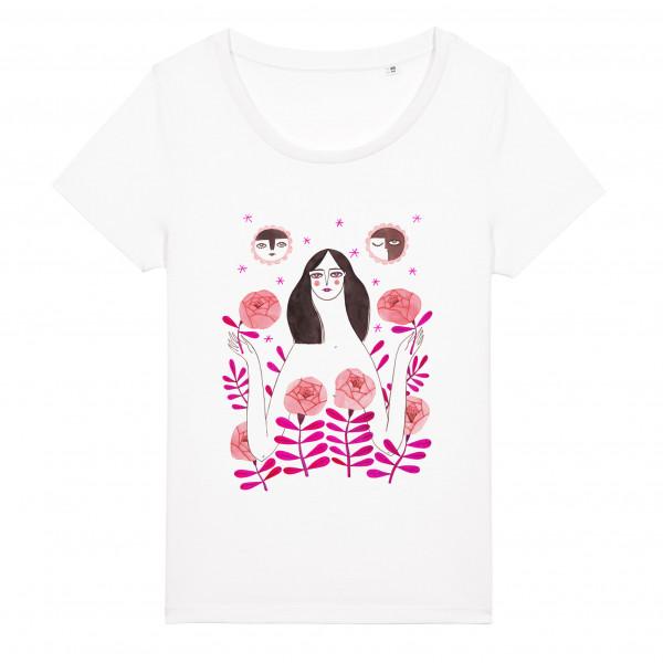 T-shirt Balanta