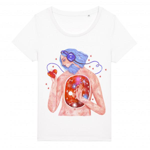 T-shirt Beats