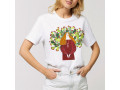 T-shirt Josephine