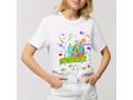 T-shirt Love Trip