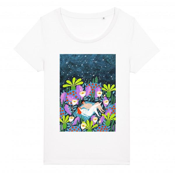 T-shirt Perseide