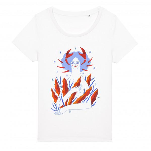 T-shirt Rac