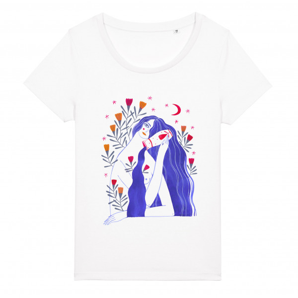 T-shirt Varsator