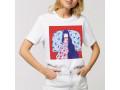 T-shirt Zana Florilor