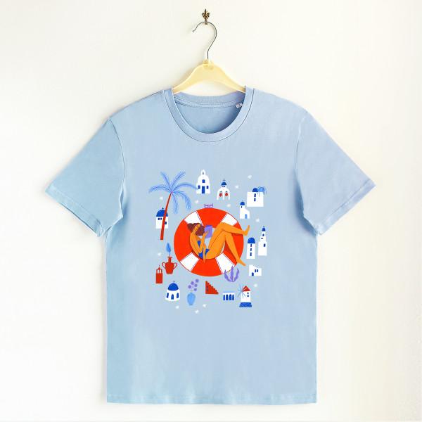 KALIMERA T-Shirt