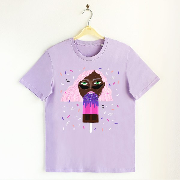 POPSICLE T-Shirt - SALE