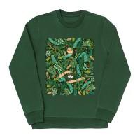 Hide&Seek Sweatshirt