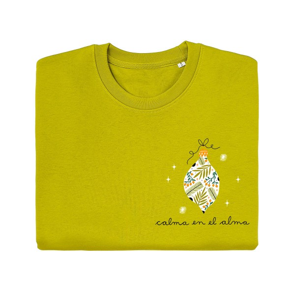 Bauble Sweatshirt