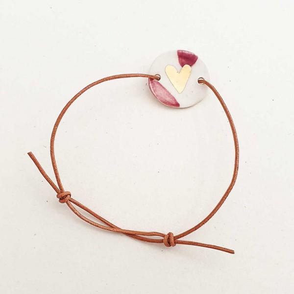 Charm Bracelet #1