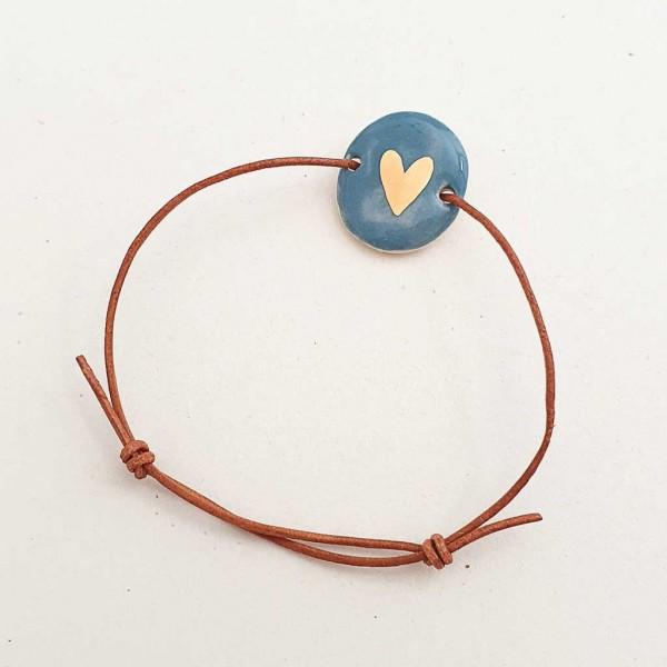 Charm Bracelet #2