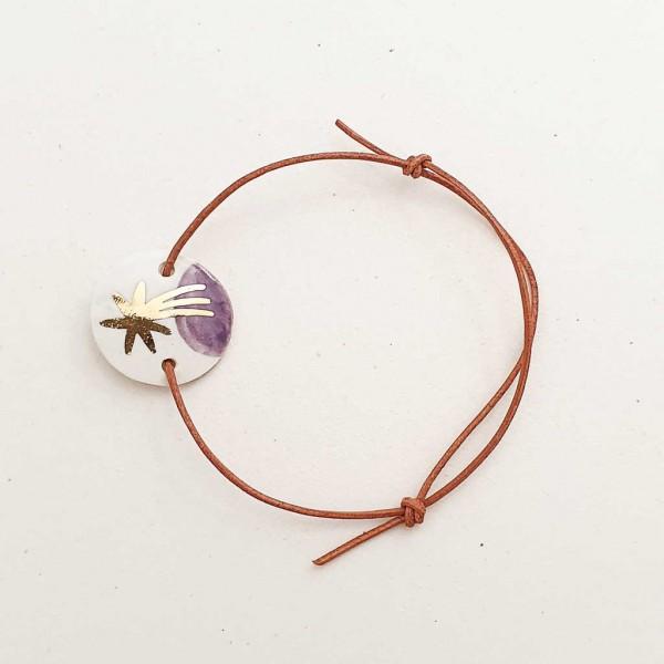 Charm Bracelet #3