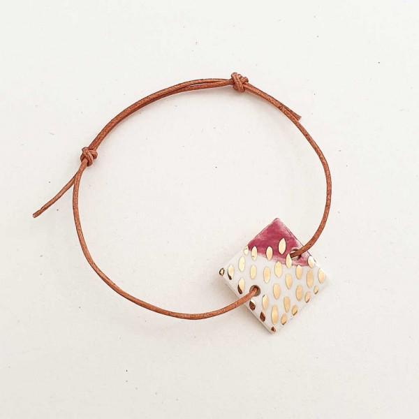 Charm Bracelet #4