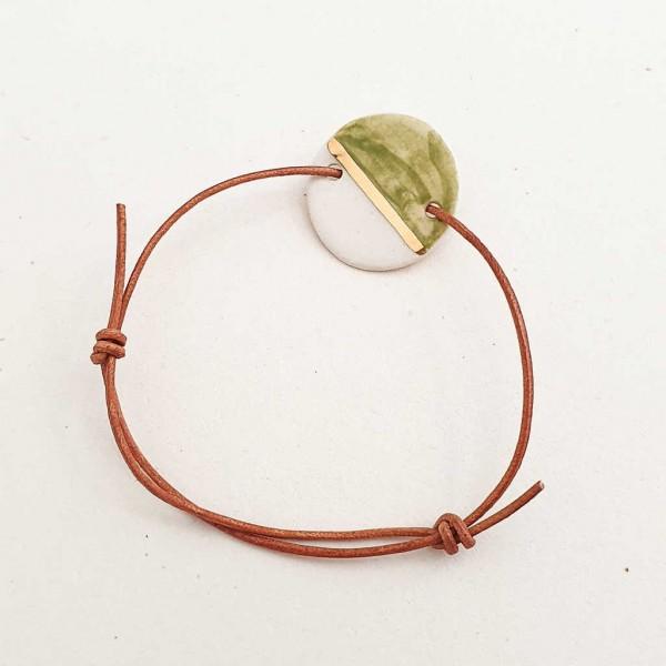 Charm Bracelet #5