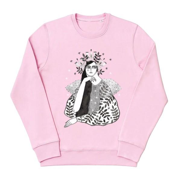 CATINCA / INKTOBER Sweatshirt