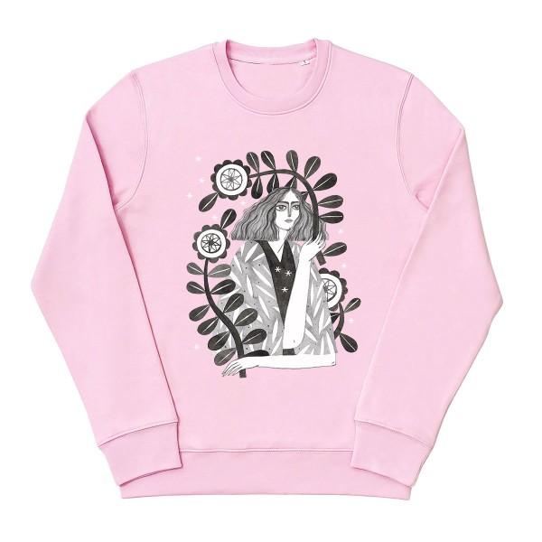 CEZARA / INKTOBER Sweatshirt