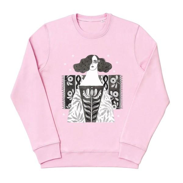 MARTA / INKTOBER Sweatshirt