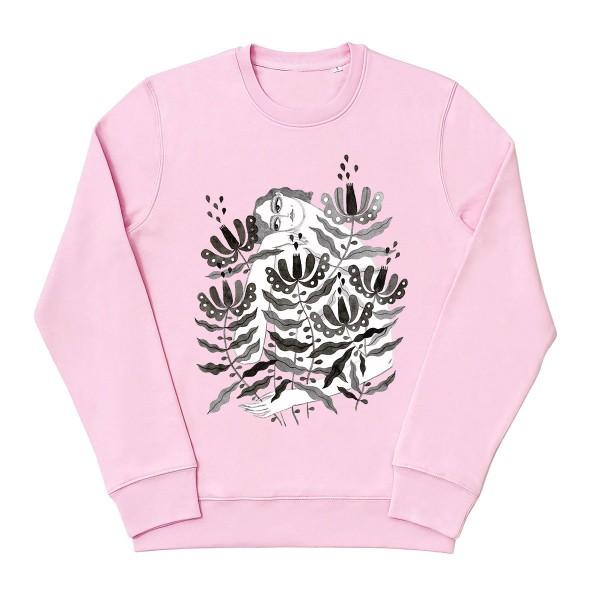 MINA / INKTOBER Sweatshirt