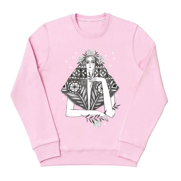 PROFIRA / INKTOBER Sweatshirt