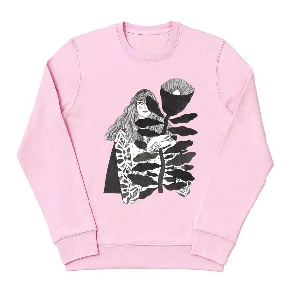 VERA / INKTOBER Sweatshirt