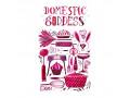Domestic Goddess