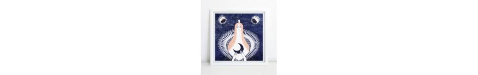 Fairy & Fairytales Prints