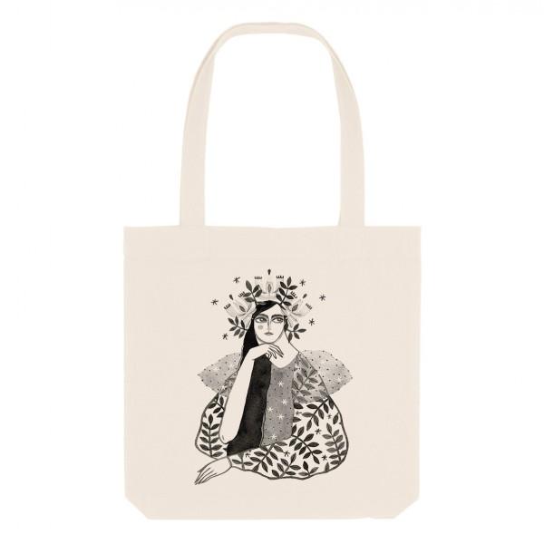 Catinca / Inktober Bag