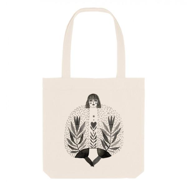 Domnica / Inktober Bag