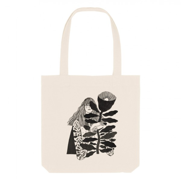 Vera / Inktober Bag