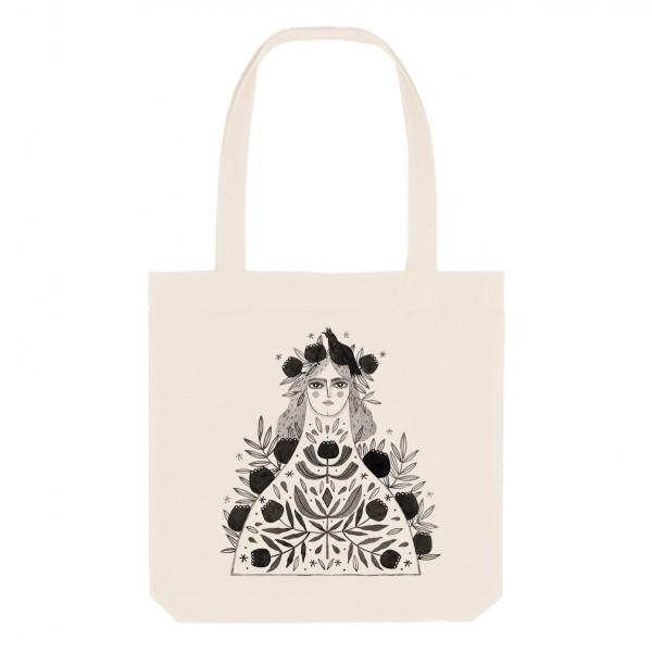 Betina / Inktober Bag