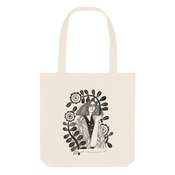 Cezara / Inktober Bag