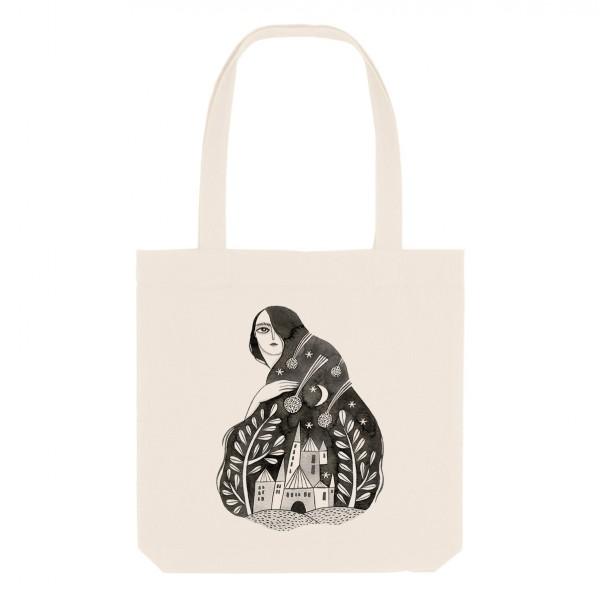 Iosefina / Inktober Bag
