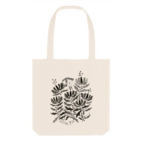 Mina / Inktober Bag