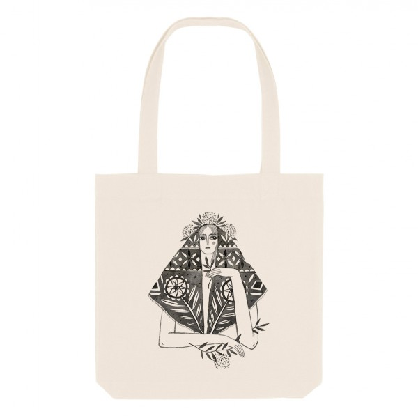 Profira / Inktober Bag